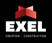 logo-exel-construction-liege