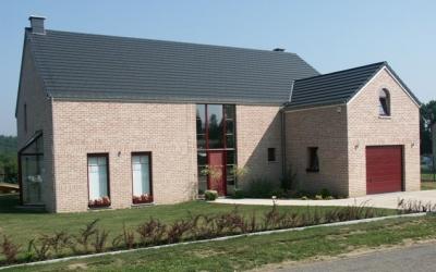maison-cle-sur-porte-construction-andore-minolta