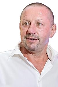 Ivan-foxhal-administrateur-service-technique-Exel-construction-liege
