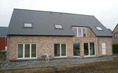 entrepreneur-construction-liege-exel-maison